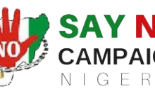Say No Campaign 2018 in Brief