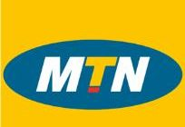 Say No Campaign Nigeria Urges Cbn To Uphold Sanctions On Mtn And Indicted Commercial Banks