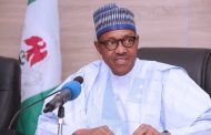 Group Task PMB To Reconfigure Fight Against Corruption