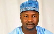 REJECTION OF ABUBAKAR MALAMI AS A RETURNING MINISTER