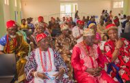 TRADITIONAL AND RELIGIOUS LEADERS IN THE FACE OF CORRUPTION