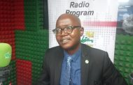 IF YOU DON'T GET INVOLVED, GOVERNMENT WILL NOT SERVE YOUR INTEREST - ICPC